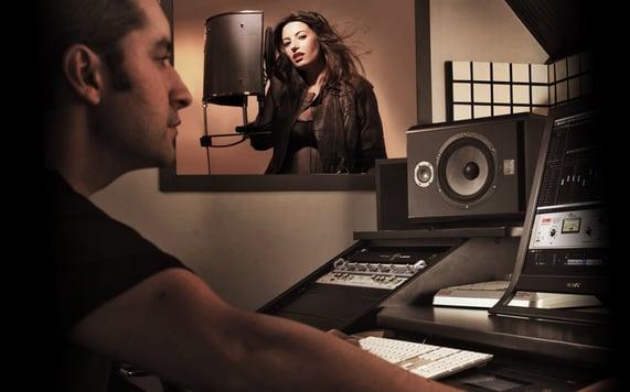 studio-hedayat-music.jpg