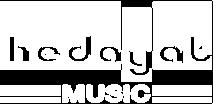 Headayat Logo