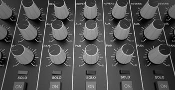 La gestion de votre projet musical