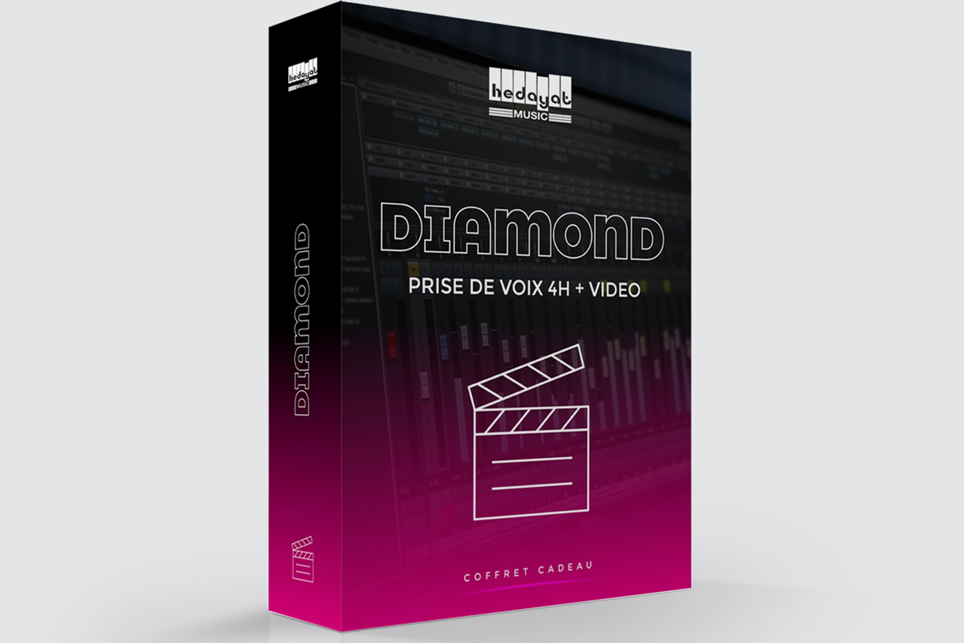 coffret-diamond.jpg
