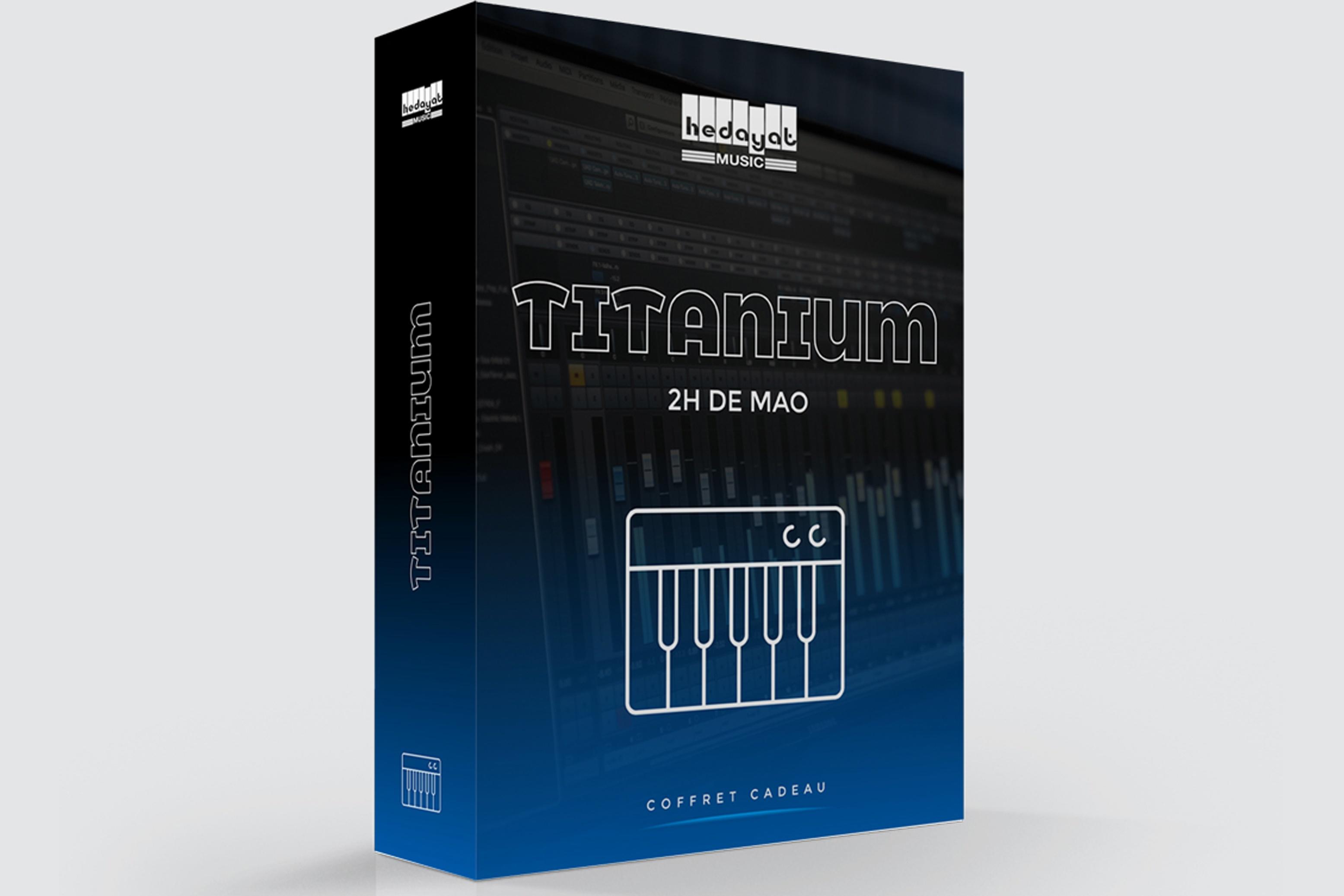 coffret-titanium.jpg