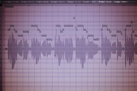 editing-voix.jpg