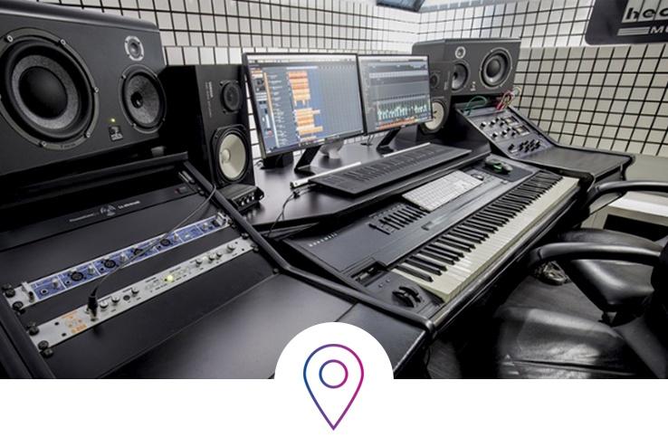 entretien-au-studio-1.jpg