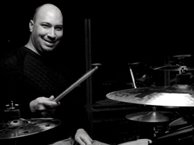 gregory-batteur-professionnel-hedayatmusic.jpg