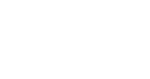 Hedayat Music