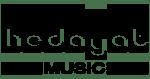 hedayatmusic-logo.png