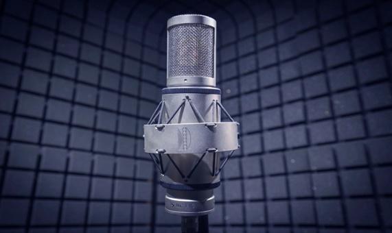 microphone-1.jpg