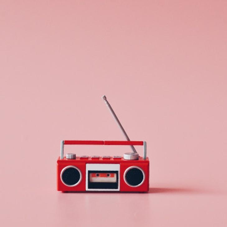 Le promoteur radio n°1
