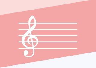 réserver-seance-composition-arrangement