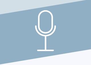 réserver-séance-prise-de-voix-1-heure