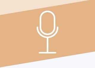 réserver-séance-prise-de-voix-4-heures