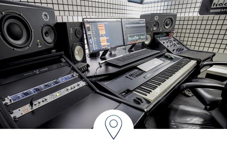 entretien-au-studio-1