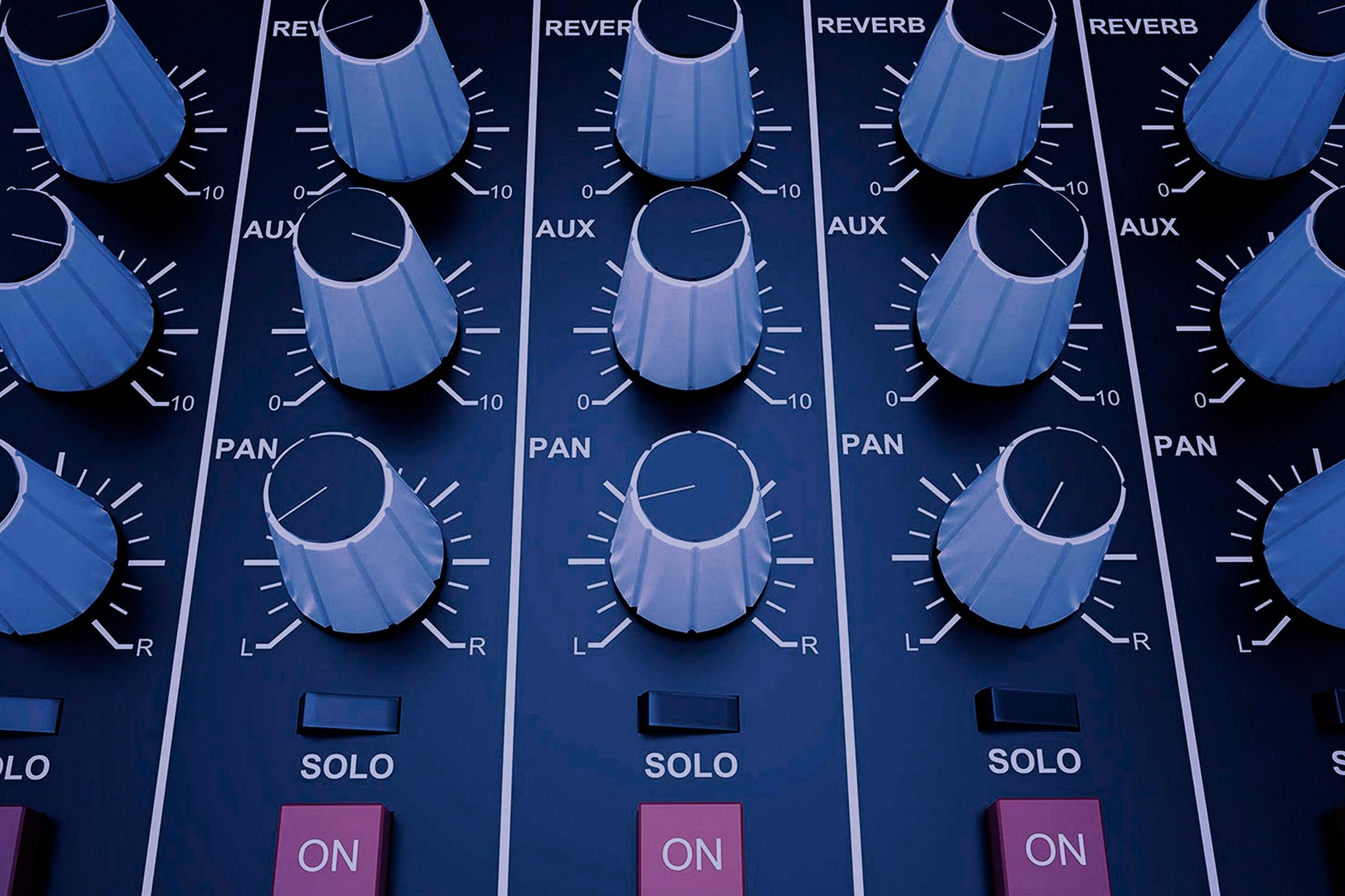 mixage-list-4