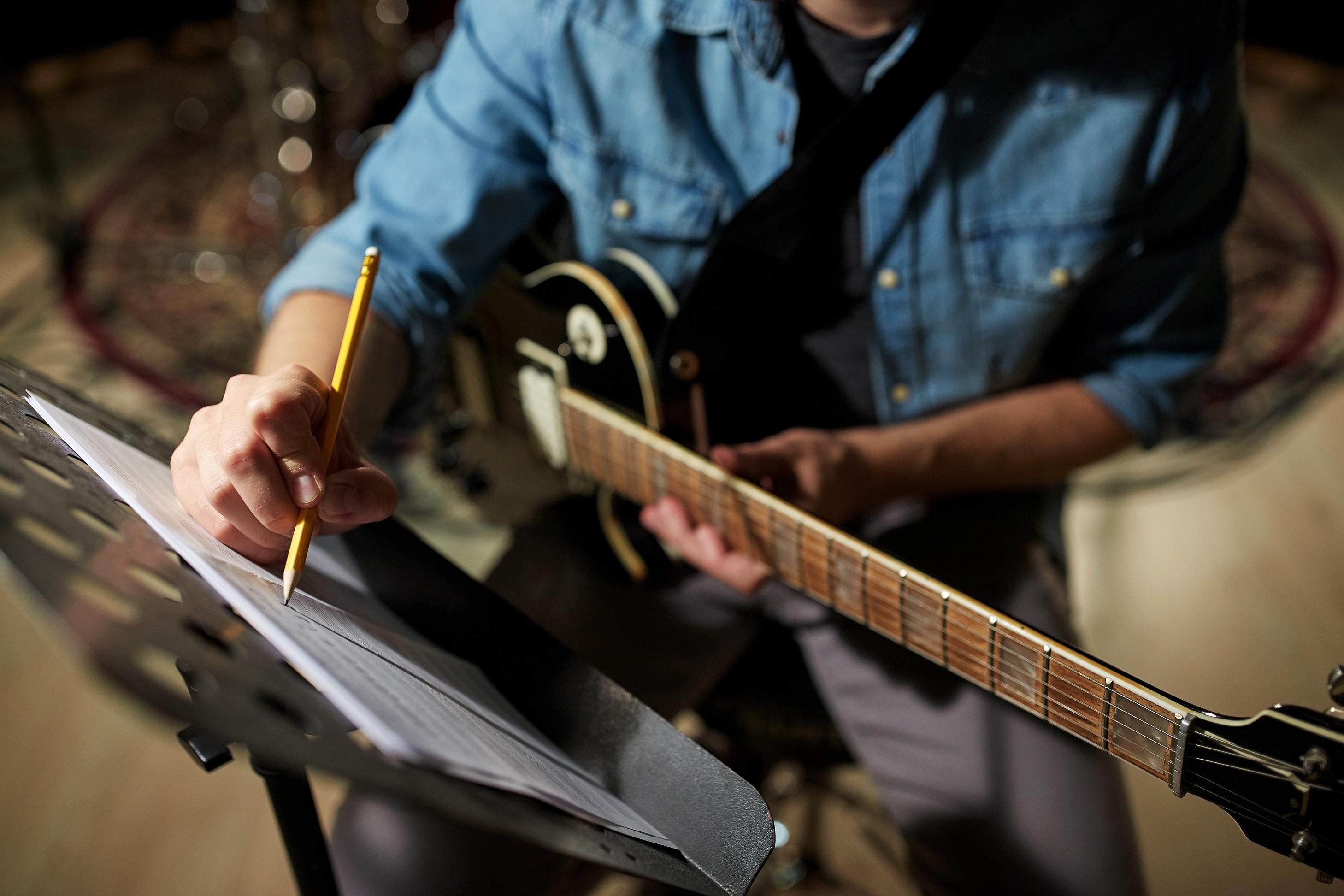 musiciens-list2