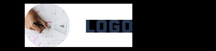 test final logo-1