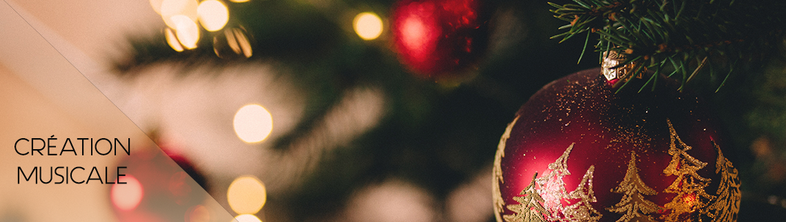 Comment créer un hit de Noël ?
