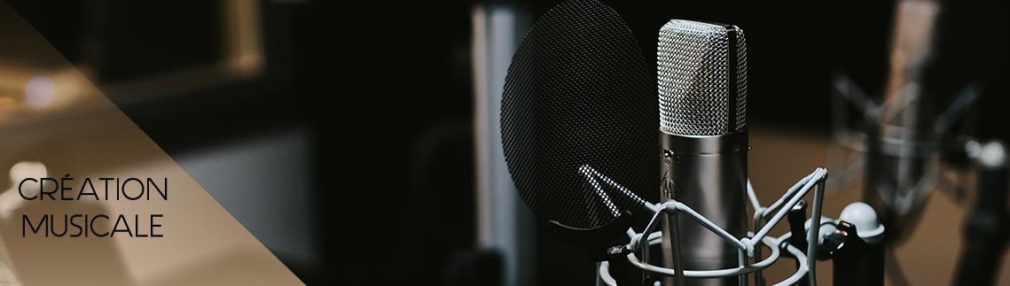 Comment corriger ses imperfections vocales en studio ?