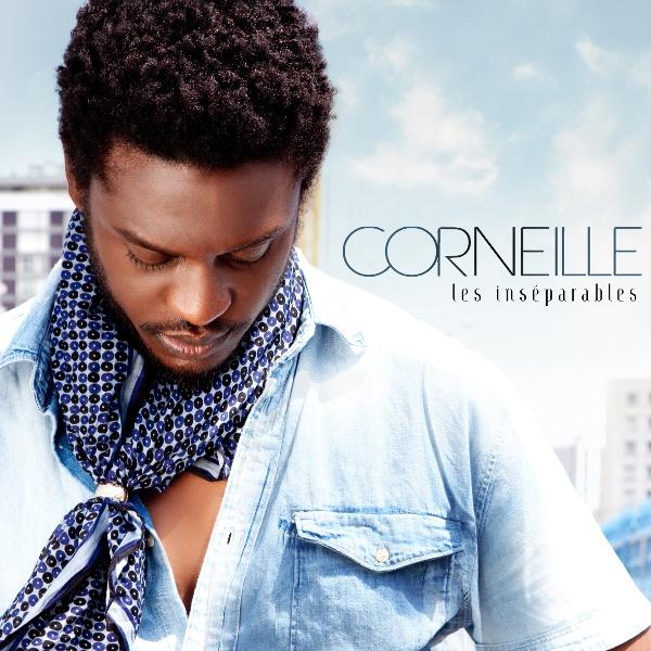 Corneille - Les inseparables