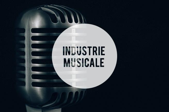 Article Se lancer dans le monde de la musique (partie II)