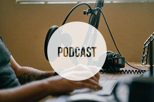 Article 4 raisons de lancer son podcast de marque