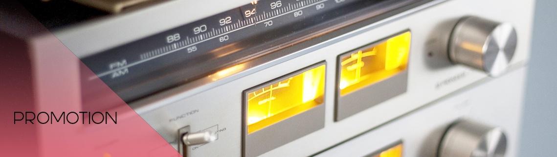 amplifier-analogue-audio-302871 copie