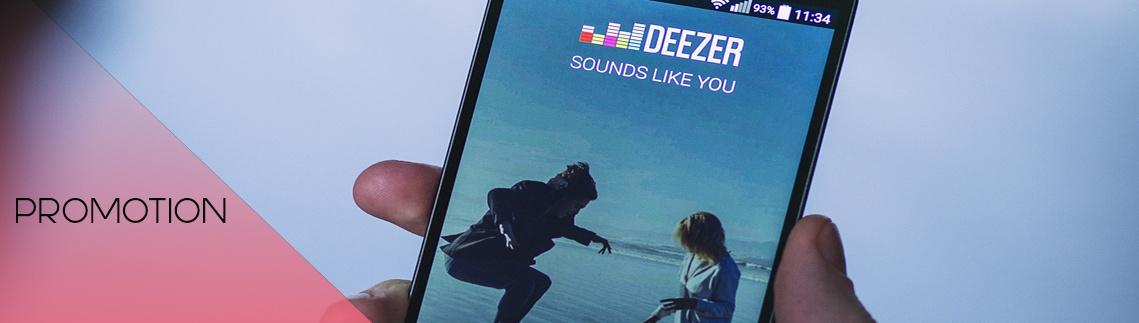 app-deezer-hand-35176 copie