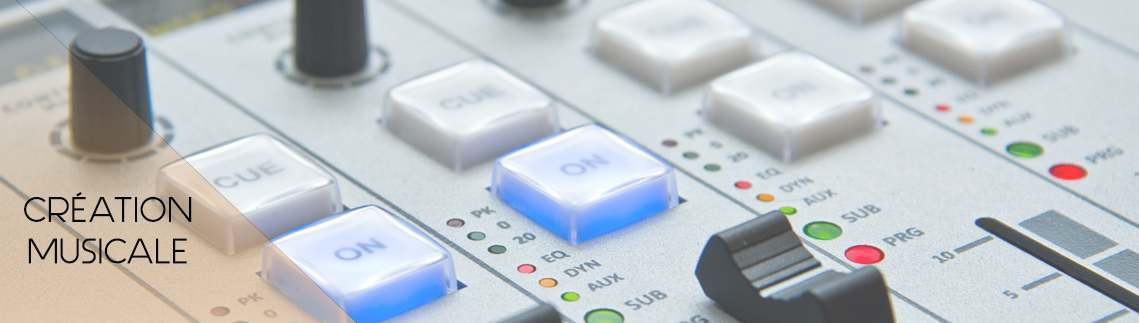 audio-mixer-buttons-console-164746