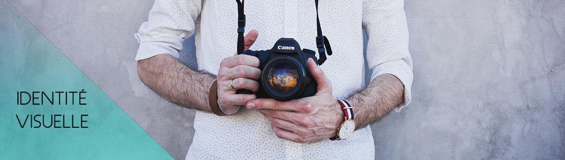 camera-canon-dlsr-169928 copie