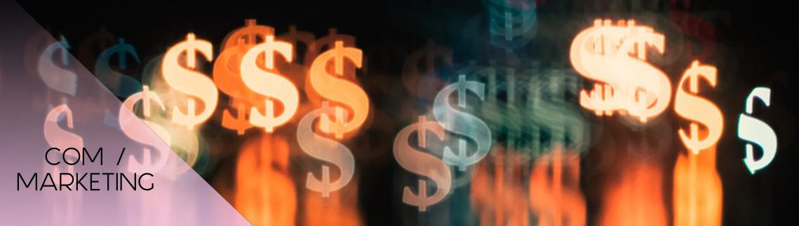4 façons pour un artiste de gagner de l'argent (Partie II)