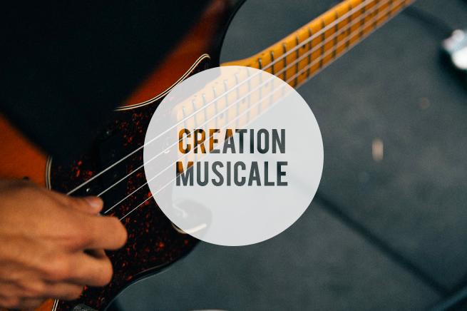 Article Quel est le rôle d'un musicien de studio ?