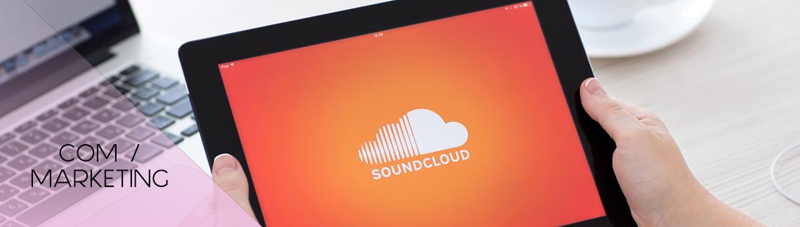 soundcloud-ipad-ios-music-service