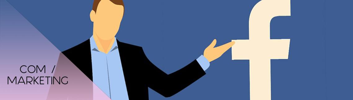 Comment promouvoir sa musique grâce à Facebook Ads